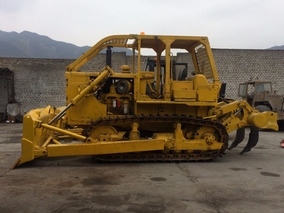Venta - Alquiler Tractor A Orugas - Tractor Ruedas - Motoniv