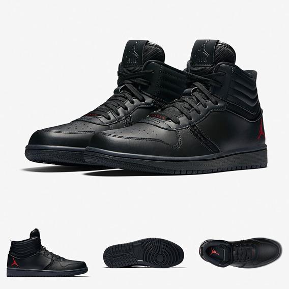 gran selección de bfefe a692b Jordan 2018 - Zapatillas para Hombre Nike en Mercado Libre Perú