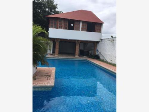 Casa Sola En Renta Fracc Mirador 2da Secc