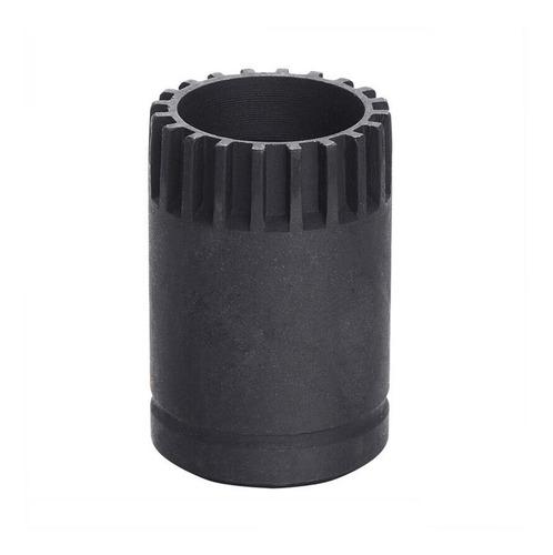 Extractor De Caja Sellada Cartridge De Centro