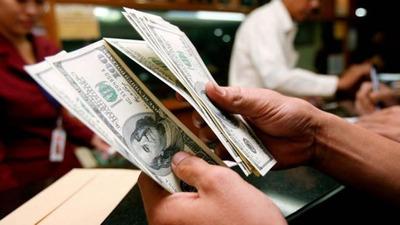 Obtiene Un Prestamo De Dinero Rapido Wtp:+229 6140 0242