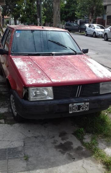 Fiat Regata 1.6 S 1992