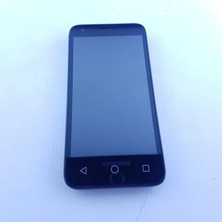 Celular Nokia N73