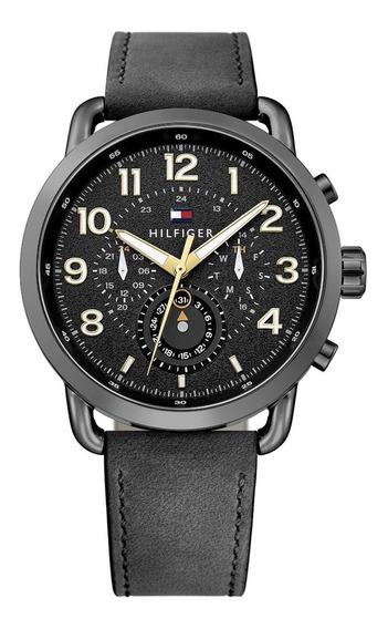 Reloj Tommy Hilfiger 1791426 46mm Otros Fossil Puma Diesel