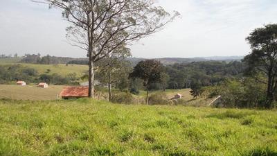 Terreno Em Ivoturucaia, Jundiaí/sp De 0m² À Venda Por R$ 400.000,00 - Te163635