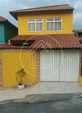 Casa - Ref: 858733