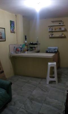 Bellavista Departamento 2 Dormitorios Amoblado 280 $