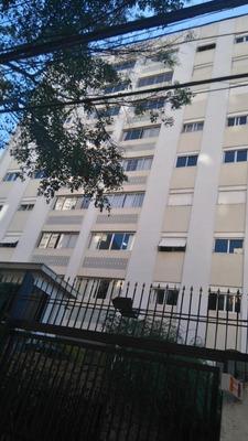 Perdizes, Apartamento, 3 Dormitórios, 2 Vagas, Pronto