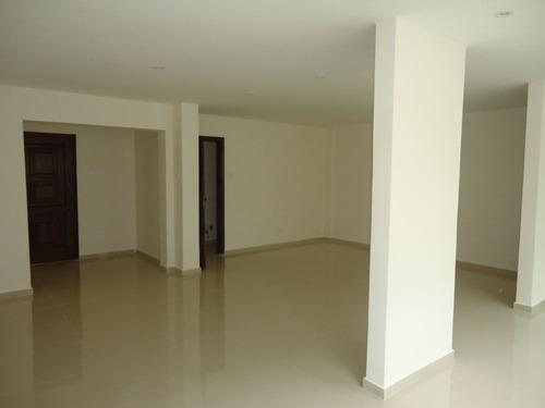 Imagem 1 de 20 de Apartamento Com 3 Dormitórios Para Alugar, 170 M² Por R$ 4.500,00/mês - Copacabana - Rio De Janeiro/rj - Ap2503