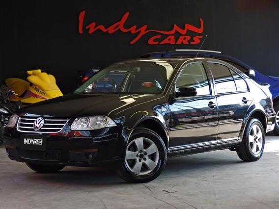 Volkswagen Bora 2.0 Trendline 2012
