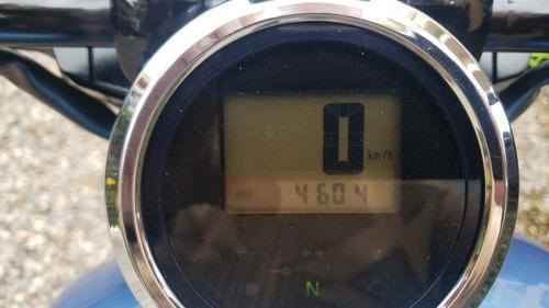 Yamaha Bolt 950 Cc Modelo 2015. Precio Negociable