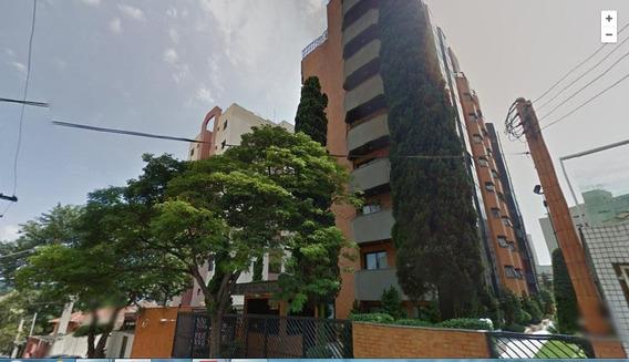 Apartamento Com 4 Dormitórios À Venda, 190 M² Ap1095 - Ap1095
