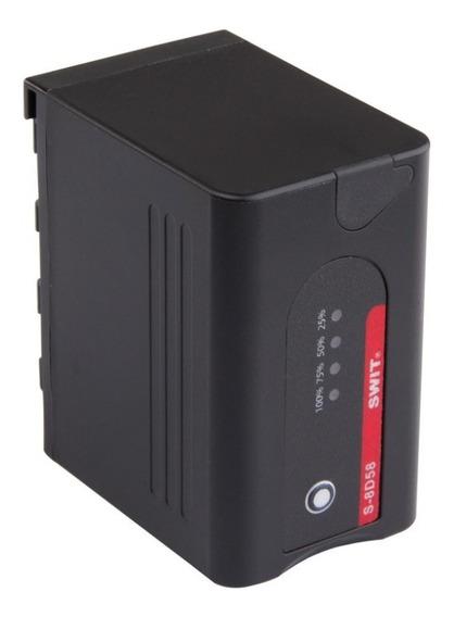 Bateria Swit S-8d58