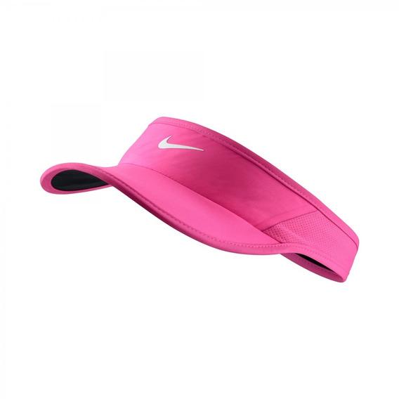 Viseira Da Nike
