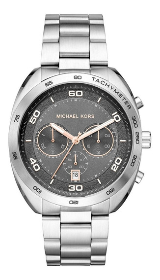 Reloj Michael Kors Mk8622
