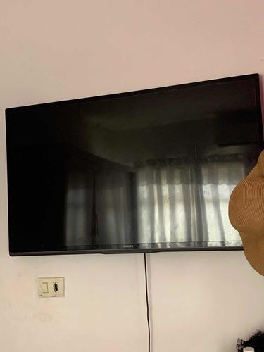 Televisão Philips 60 Polegadas
