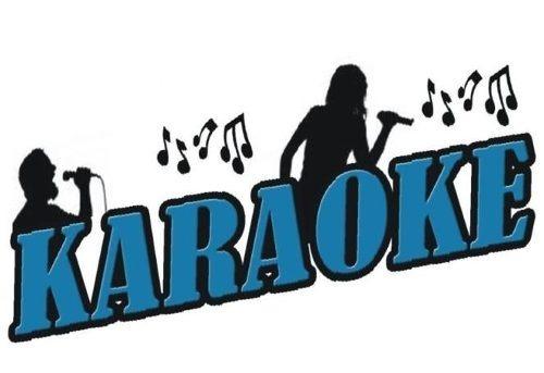 Karaokê 6100 Músicas Nacionais E Internacionais.