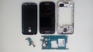 Galaxy S4 Mini Por Piezas