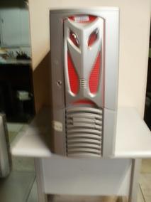 Computador Cpu Pentium 4 3,2 Mhz