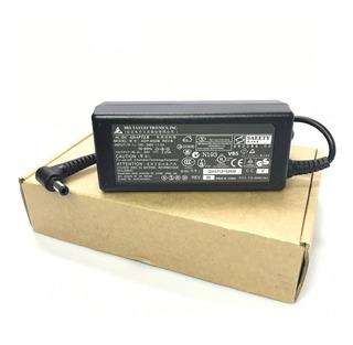 Cargador P/ Lenovo Essential G770 G780 V570 Z400 Z500 P500