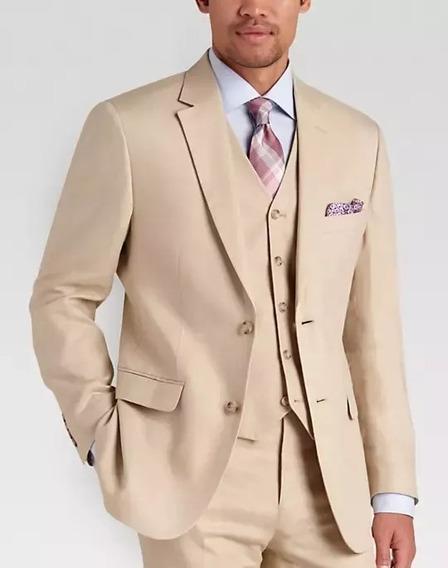 Blazer+calça Masculino 2em1 Slim Fit Luxo Importado !-oferta