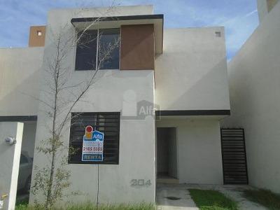 Residencial Capellania Sector San Felipe