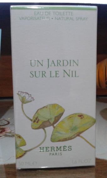 Perfume Un Jardin Sur Le Nil 50 Ml