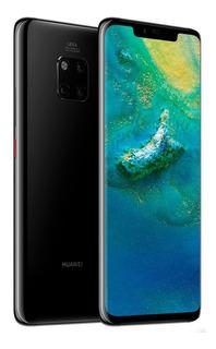 Huawei Mate 20 Pro(750)+tienda Física+garantía+obsequio