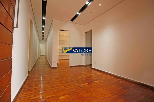 Casa Com 6 Quartos Para Alugar No Sion Em Belo Horizonte/mg - 10817