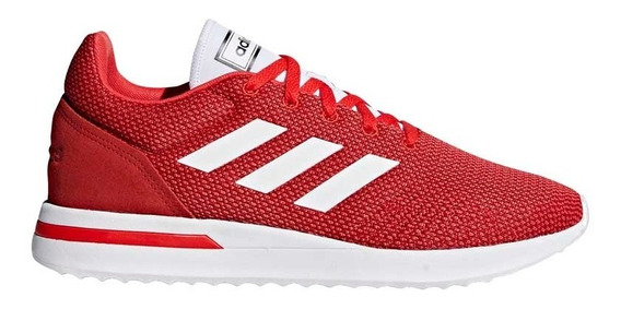 Zapatillas adidas Moda Run 70s R