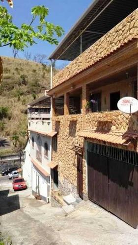 Casa De Rua-à Venda-vila Valqueire-rio De Janeiro - Agv73639
