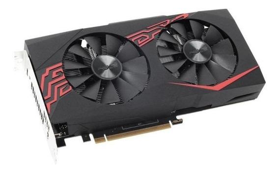 Vga Radeon 4gb Rx 470 Ddr5 256bits Asus Mining Oem