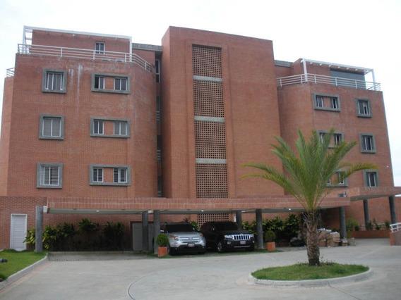 Venta De Apartamento Keylan Perez Rah Mls #20-1801