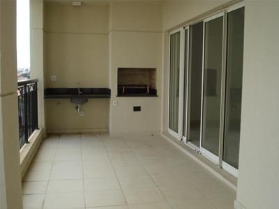 Apartamento Residencial À Venda, Condomínio Único Campolim, Sorocaba - Ap2365. - Ap2365