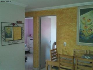 Apartamento Em Guaianases - Ap00009 - 2614730