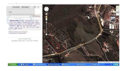 Terreno Para Venda, 58000.0 M2, Cotia - Cotia - 2461