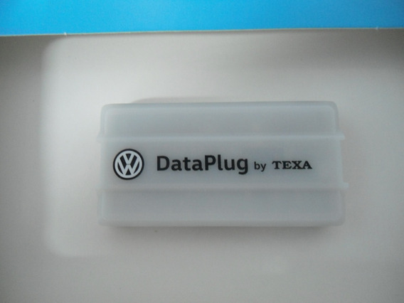 Data Plug Vw Connect