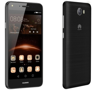 Software Rom Original Huawei Y5ii Cun L03