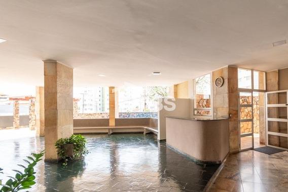 Cobertura Com 4 Dormitórios À Venda, 360 M² Por R$ 695.000 - Setor Oeste - Goiânia/go - Co0150