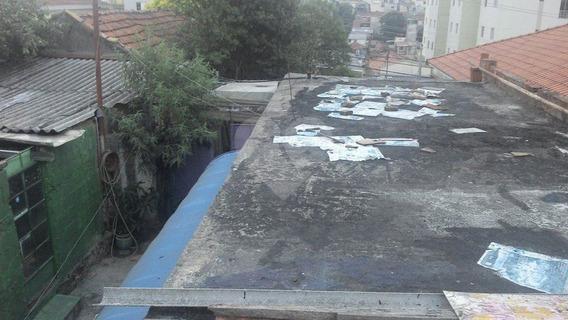 Terreno-são Paulo-vila Mazzei | Ref.: 169-im167877 - 169-im167877