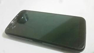 G Celular Motorola Moto X X1 Xt 1058 16gb Nao Liga Pra Peças
