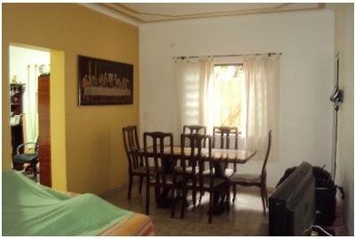 Casa Em Moóca, São Paulo/sp De 322m² 5 Quartos À Venda Por R$ 820.000,00 - Ca140333