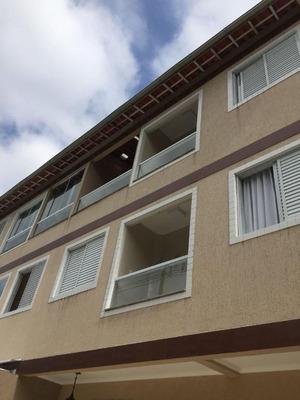 Casa Em Vila Voturua, São Vicente/sp De 120m² 3 Quartos À Venda Por R$ 550.000,00 - Ca222215