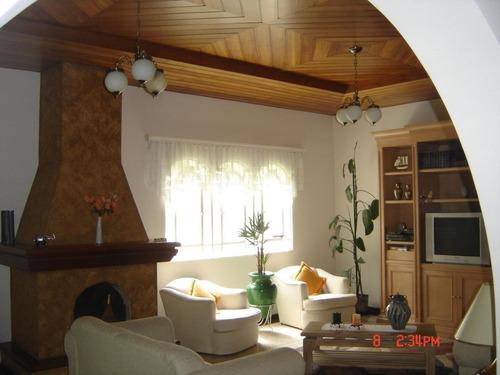Imagem 1 de 9 de Casa Com 3 Dormitórios À Venda, 340 M² Por R$ 960.000,00 - Piracaia - Piracaia/sp - Ca2489