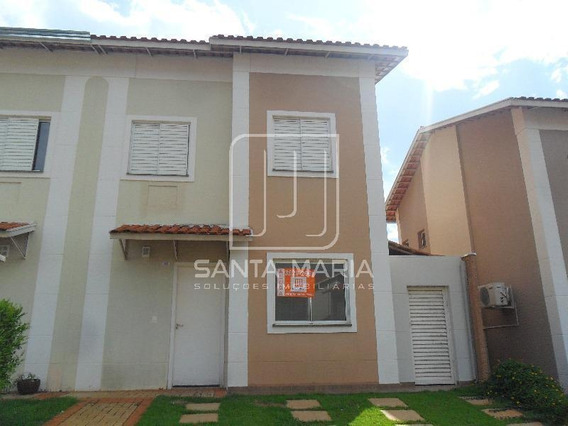 Casa (sobrado Em Condominio) 3 Dormitórios/suite, Cozinha Planejada, Portaria 24 Horas, Em Condomínio Fechado - 50382velii