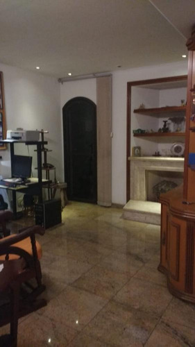 Imagem 1 de 9 de Apartamento Com 03 Dormitórios E 213 M² | Água Fria , São Paulo | Sp - Ap573293v