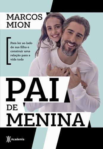 Pai De Menina