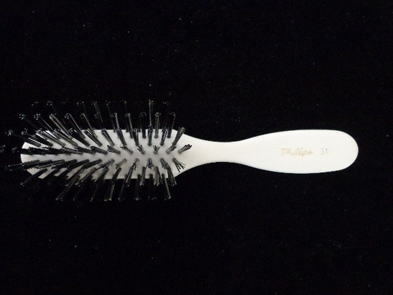 Cepillo Barberia Peluqueria Phillips 31
