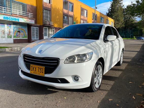 Peugeot 301 Mt En Excelente Estado