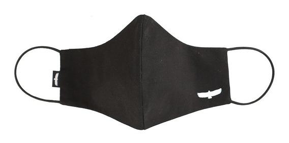 Tapaboca Barbijo Trown Modelo Mask001